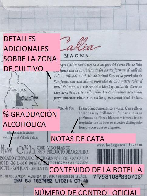 CALLIA 2