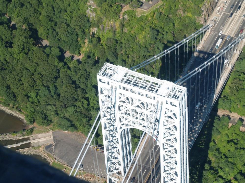 Puente de Brooklyn  - placeres del alma.JPG