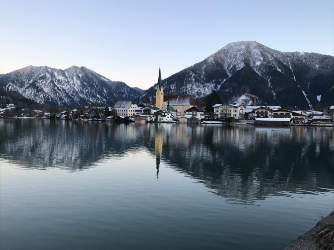 Rottach